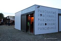 QG-panOramas2014