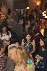 Meet the Patels - Salon Screening - April 5, 2014