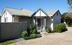 6 Woodside Avenue, Singleton NSW