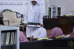 7 (Abdulbari Al-Muzaini) Tags: