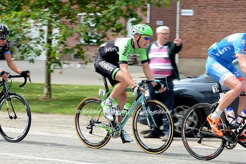 Ronde van Limburg 61