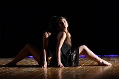 IMG_3310 (NoLaCoCotte) Tags: danse drome spectacle rhonealpes saintdonatsurherbasse