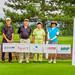 "20140622_TG_Golf-3 • <a style=""font-size:0.8em;"" href=""http://www.flickr.com/photos/63131916@N08/14436814070/"" target=""_blank"">View on Flickr</a>"