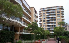 1303/3 Rockdale Plaza Drive, Rockdale NSW