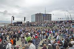2010 (17)