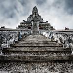 Wat Arun (Temple of Dawn) thumbnail