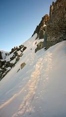 Traverse A.Midi-Aiguille du Plan (14) (mariosbm) Tags: chamonix aiguilleduplan traverseaiguilledumidiaiguilleduplan traverseaiguilledumidi