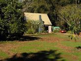 1897 Kyogle Road, Terragon NSW