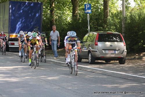 Wilrijk (133)