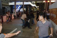 20140622-coup de tat day 31-34 (Sora_Wong69) Tags: thailand bangkok protest activist politic coupdetat martiallaw peacemovement anticoupdetat