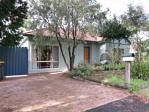 10 Barjadda Avenue, Sylvania NSW