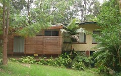 184 Cabbage Tree Lane, Mount Pleasant NSW