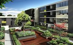 E101 Ernest Street, Belmont NSW