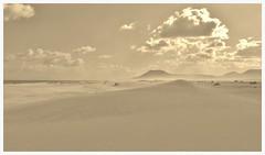 Fuerteventura (infp69 Photography) Tags: spain fuerteventura