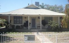 168 Dubbo, Oxley NSW