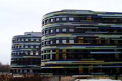 Hamburg 27 (mcorreiacampos) Tags: architecture deutschland hamburg architektur hutton alemanha contemporaryarchitecture sauerbruch archidose zeitgenössischearchitektur archdaily nurderschönheitwegen