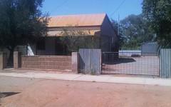 79 Wilson Street, Broken Hill NSW