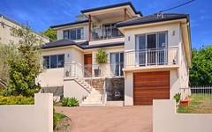 8 East st, Blakehurst NSW