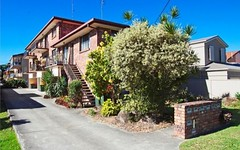 5 / 18 Pearl St, Tweed Heads NSW