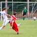 "2014-06-28-VfL_vs._FCH_Freundschaftsspiel-288.jpg • <a style=""font-size:0.8em;"" href=""http://www.flickr.com/photos/125792763@N04/14531556511/"" target=""_blank"">View on Flickr</a>"