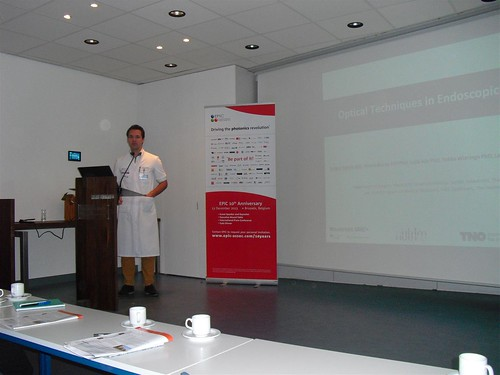 Biophotonics Maastricht Hospital (56)