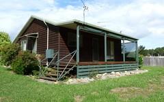 36 Cavanaghs Road, Lowanna NSW