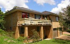 4 Geneva Place, Engadine NSW