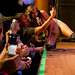 Suicide Girls Blackheart Burlesque 8212