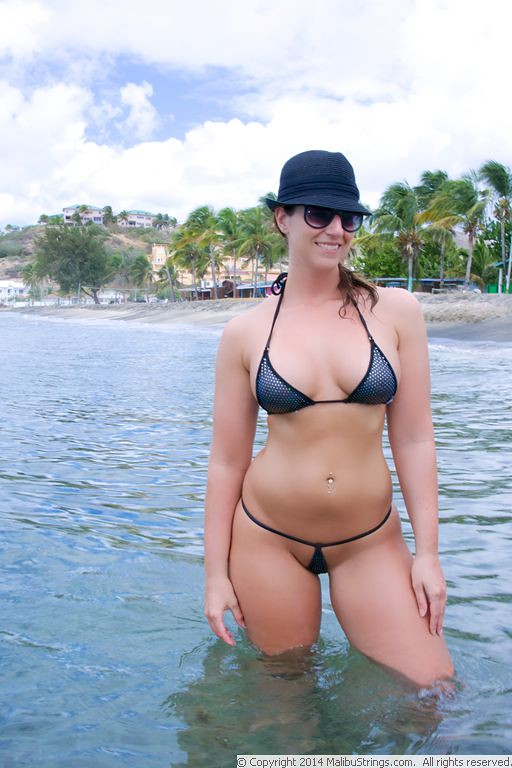 stephanie mcmahon sex video page