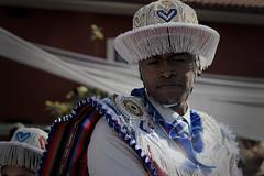 Gran Poder 18 (Valeria Antezana) Tags: la paz bolivia folklore gran baile pode festividad