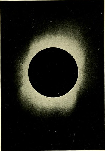 """Image from page 356 of """"The call of the stars; a popular introduction to a knowledge of the starry skies with their romance and legend"""" (1919)"""