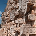 """Mayan ruins near Uxmal • <a style=""""font-size:0.8em;"""" href=""""https://www.flickr.com/photos/40181681@N02/14597625227/"""" target=""""_blank"""">View on Flickr</a>"""