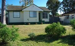 11 Byrne Boulevard, Marayong NSW