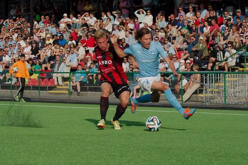 IF Brommapojkarna-Malmö FF - 2014-07-06 19:08:36 (7274)