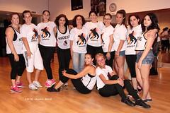 _MG_8796-MRUIZ (foto.mruiz) Tags: salsa baile mlaga salseros