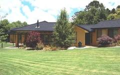 22 Tamarind Avenue, Dorrigo NSW
