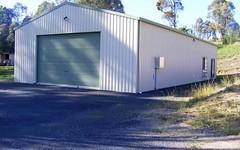 1495 Mount Pleasant Road, Bega NSW