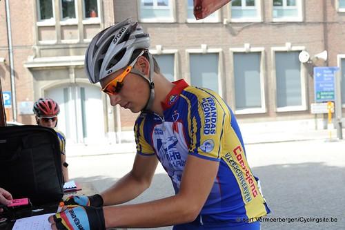 4e rit St Martinusprijs  (46)