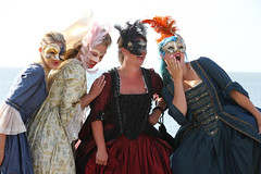 Whitstable Oyster Festival 2014 (Red Tie Photography) Tags: carnival festival kent jon venetian oyster whitstable jonl wof wofa whitstableoysterfestival jonlambert redtiephotography whitstableoysterfestival2014 wof2014
