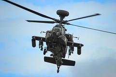 AugustaWestland Apache (Reggie-123) Tags: apache armyaircorps augutawestland riat2014