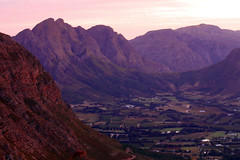 "Franschoek • <a style=""font-size:0.8em;"" href=""http://www.flickr.com/photos/47690156@N08/14630144744/"" target=""_blank"">View on Flickr</a>"