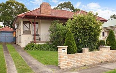 19 Abbott Street, Summer Hill NSW