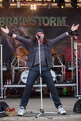 """Metalfest_Loreley_2014-6519 • <a style=""""font-size:0.8em;"""" href=""""http://www.flickr.com/photos/62101939@N08/14660885431/"""" target=""""_blank"""">View on Flickr</a>"""