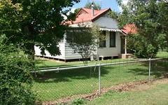 65 Simpson St, Boggabilla NSW