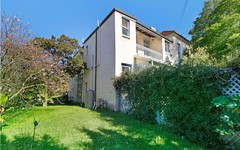 7/17 Harrow Road, Stanmore NSW