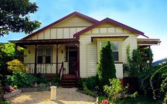 20 Fourth Street, Seahampton NSW