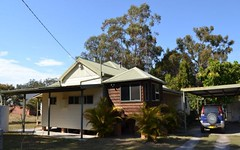 42-44 Frederick Kelly St, South West Rocks NSW