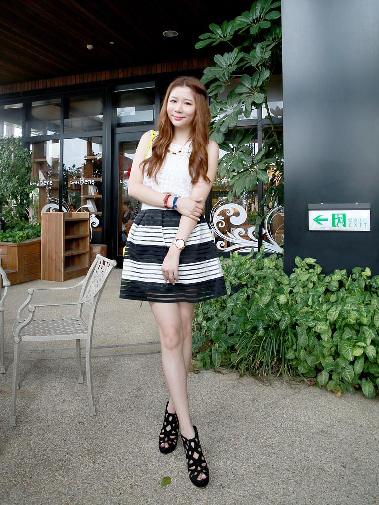E-Style-118.jpg