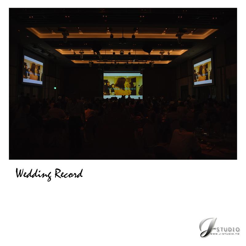 婚攝小勇,婚禮紀錄,自助婚紗,婚攝,推薦婚攝, 台北婚攝,心之芳庭婚攝,心之芳庭宴客,心之芳庭,教堂