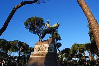 Rome_2014 05 18_0201